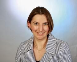 Claudia Auernhammer, Steuerberaterin Auernhammer